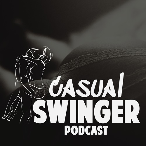 CasualSwinger's avatar