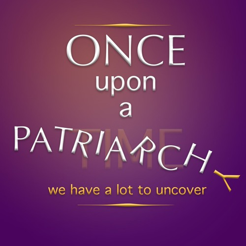 Once Upon a Patriarchy's avatar