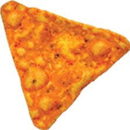 Doritos's avatar