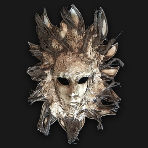 EarthWave's avatar