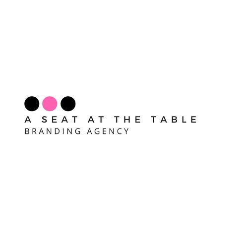 A Seat at The Table Podcast's avatar