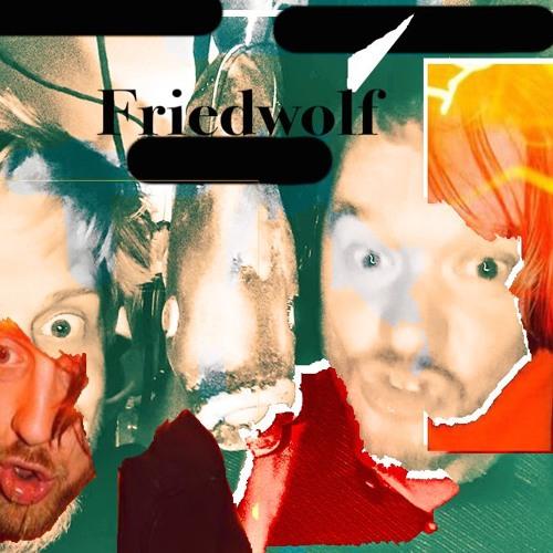 Friedwolf's avatar