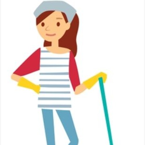 Floor Cleaning Tools's avatar