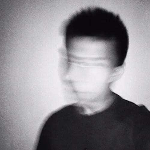 TristonFoo's avatar