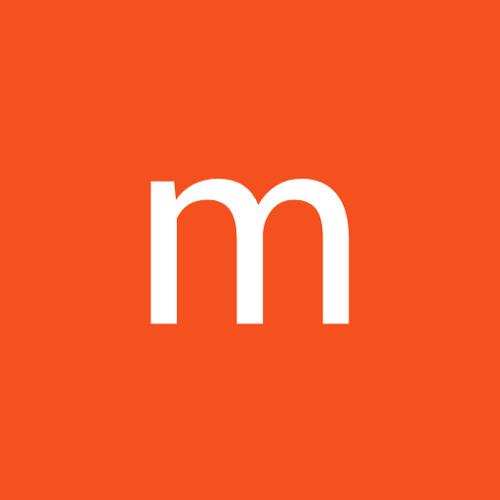 moon marlen's avatar