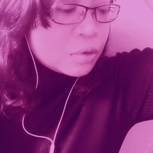 TuneJunkie's avatar