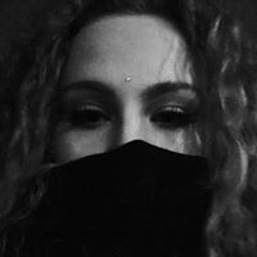 Iwona Schrödinger's avatar
