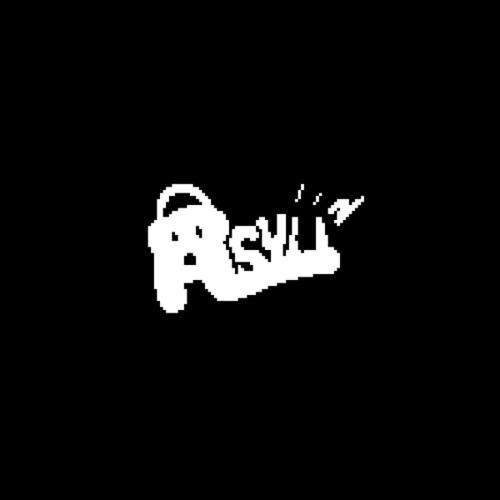 ᴍʀ.ᴀsʏᴜ's avatar