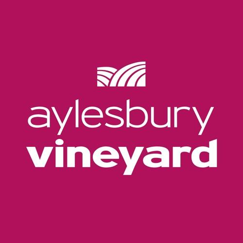 Aylesbury Vineyard's avatar