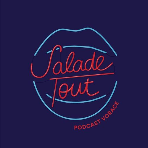 Salade Tout's avatar