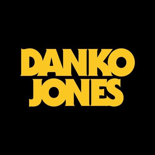 dankojones's avatar