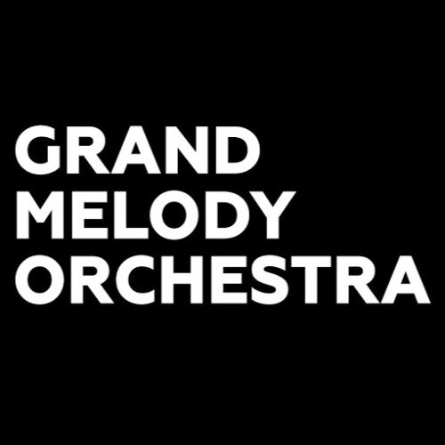 Grand Melody Orchestra's avatar