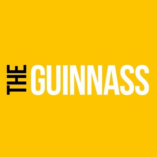 The Guinnass's avatar