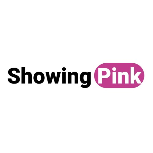 Showing Pink's avatar
