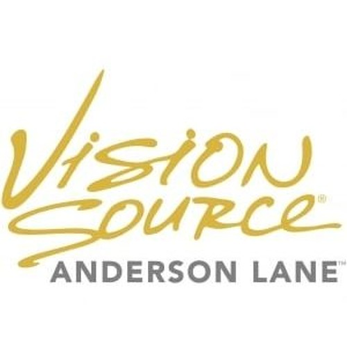 Anderson Lane Vision Source's avatar