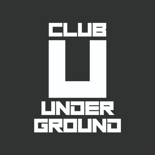 Club U's avatar