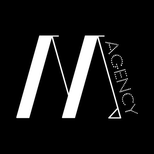 MAGENCY's avatar