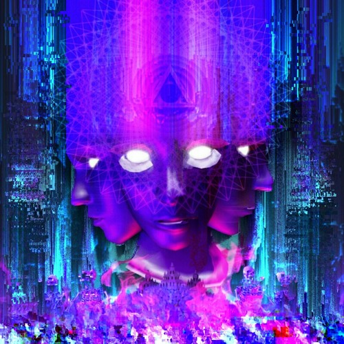 Ex Astra's avatar