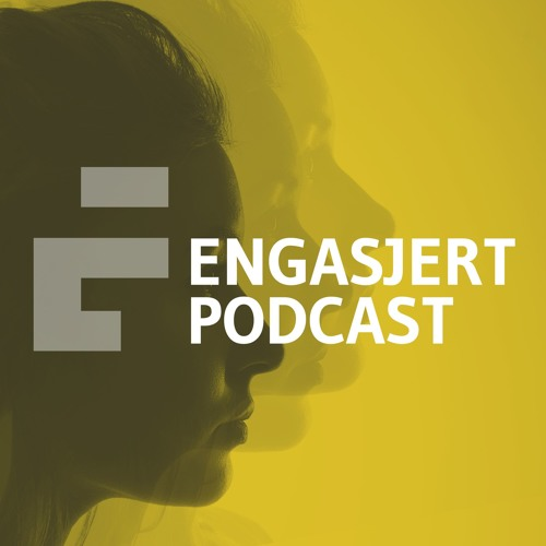 Engasjert Podcast's avatar