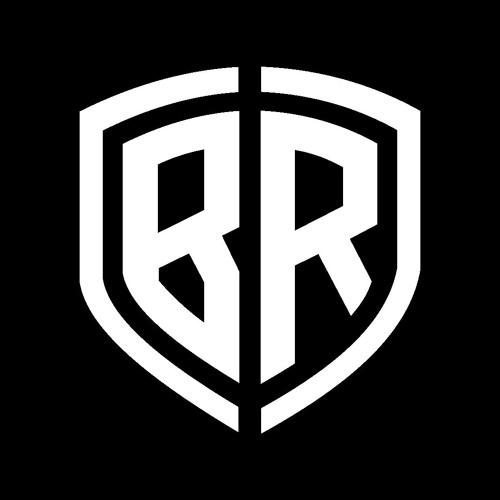Braslive Entertainment's avatar
