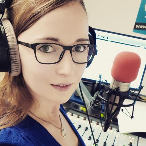 Simone Tassler's avatar
