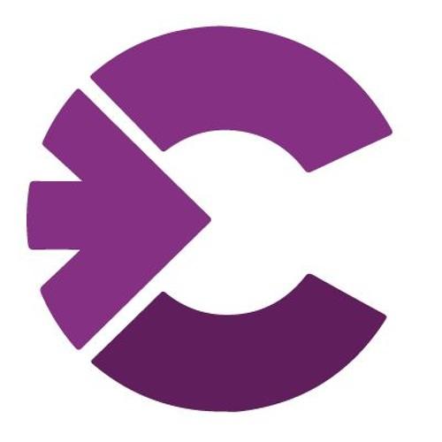 Cambiemos - Movimiento Ciudadano's avatar