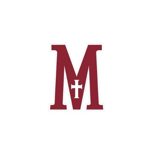 SMCA Music Department's avatar
