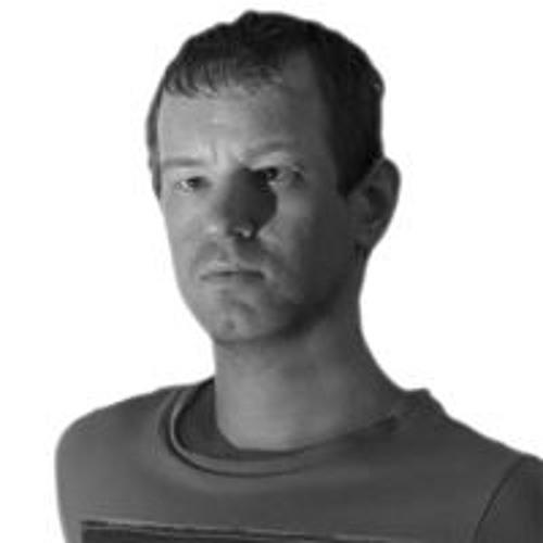 Timo's avatar