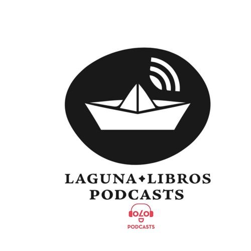 Laguna Podcast's avatar