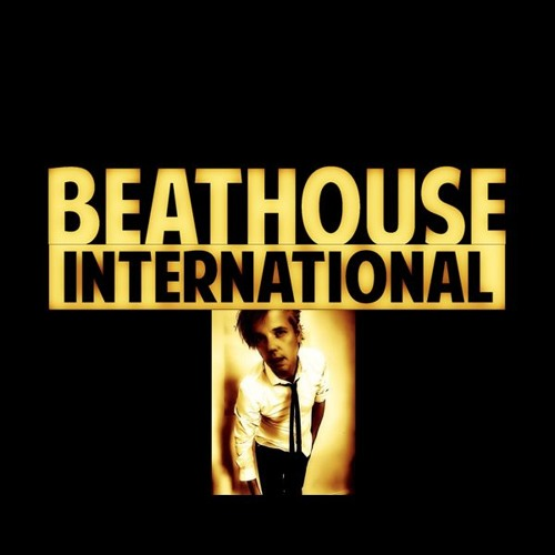 BeatHouse International's avatar