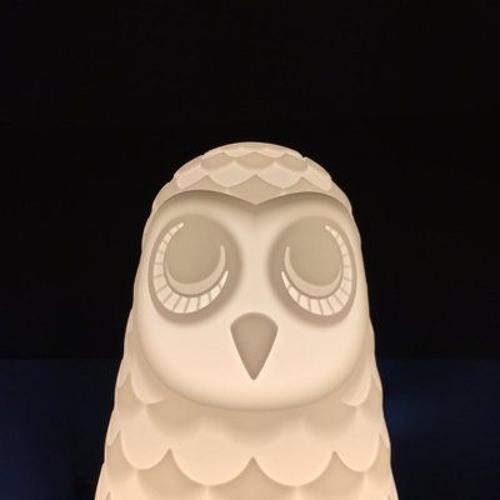 uccelli's avatar