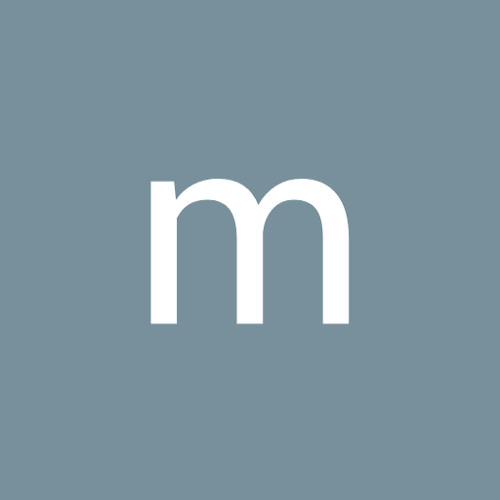 mirco tozzi's avatar