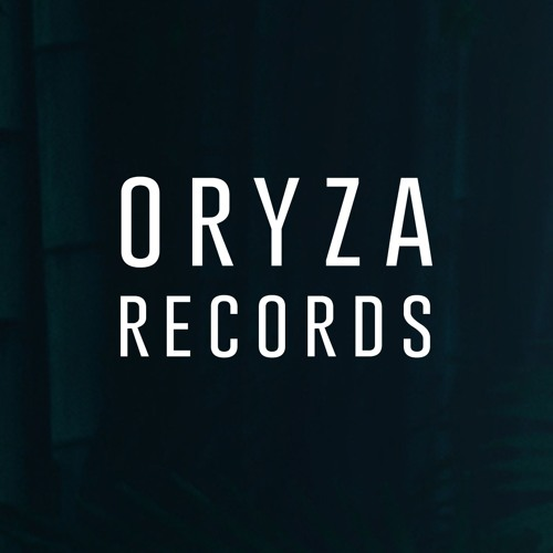 Oryza Records's avatar