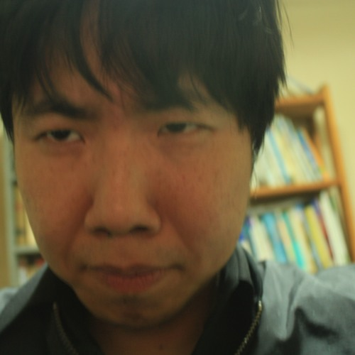 AZ NHJO HYENNRO OFFICIAL's avatar