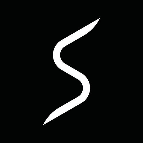 Stienis's avatar