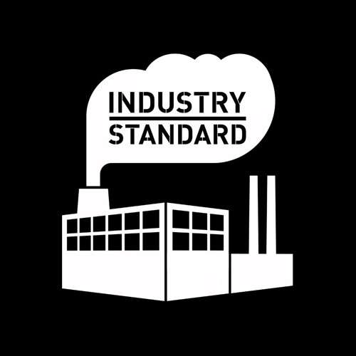 Industry Standard Music's avatar