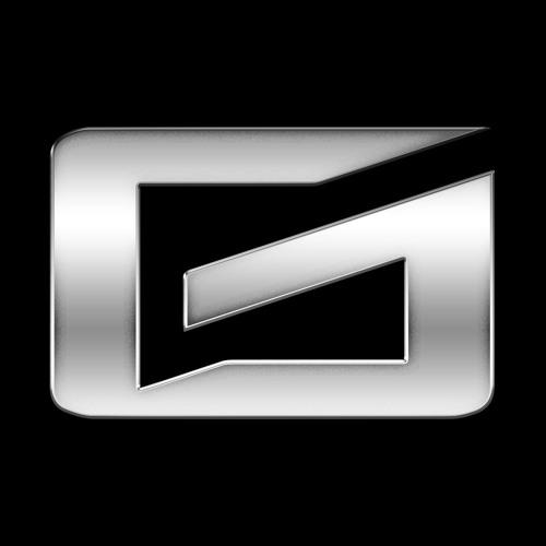 Go2's avatar
