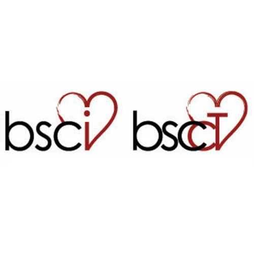 BSCI BSCCT's avatar