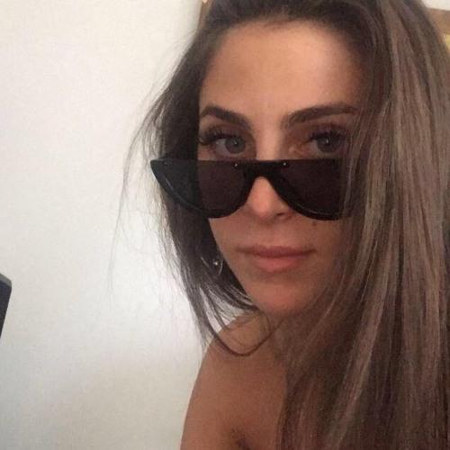 Claudia Dabdoub's avatar