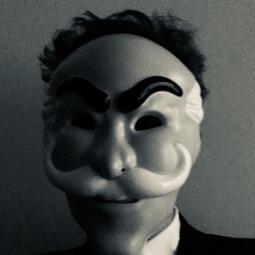 Westerblom's avatar