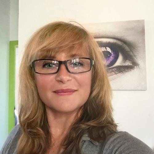 Corinne Bisso's avatar