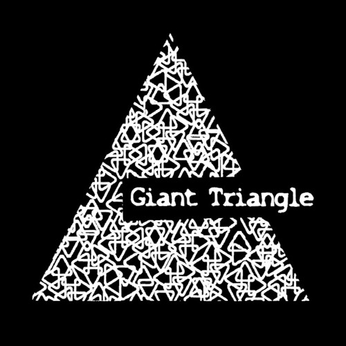 Giant Triangle's avatar