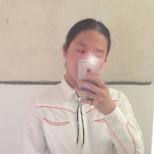 Philip FM's avatar