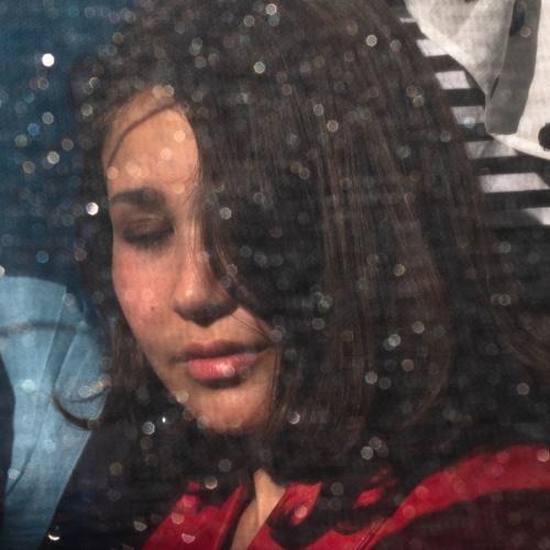 Hauskaa's avatar