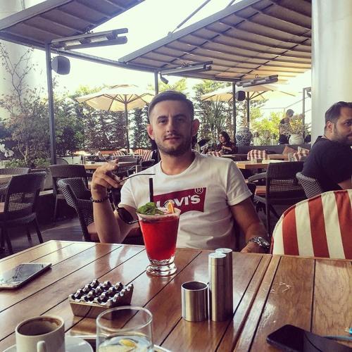 kerem's avatar