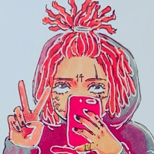 ツυglyyjαyy's avatar