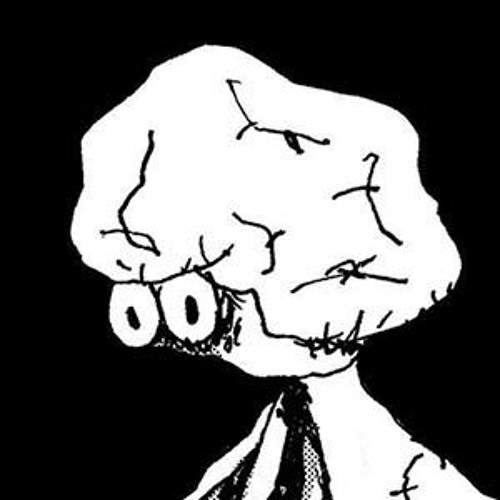 zerstoerer's avatar