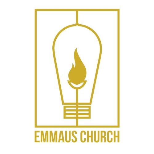 emmauschurchcc's avatar