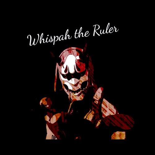 Whispah The Ruler's avatar