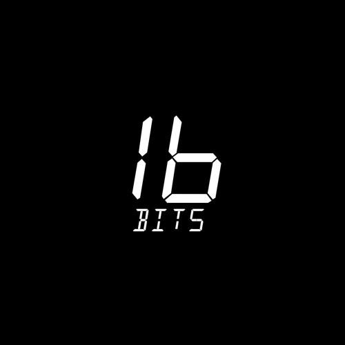 16 Bits's avatar